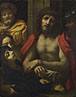 After Correggio: 'Christ presented to the People (Ecce Homo)'