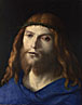 Giovanni Battista Cima da Conegliano: 'Christ Crowned with Thorns'