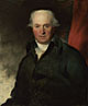 Sir Thomas Lawrence: 'John Julius Angerstein, aged about 55'