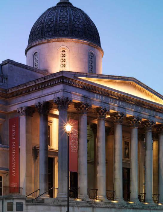 https://www.nationalgallery.org.uk/media/29186/national-gallery-exterior.jpg?crop=0.28375,0,0.28263967468175394,0&cropmode=percentage&width=545&height=707&rnd=132022180400000000
