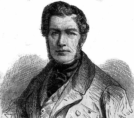 Jules-Louis-Philippe Coignet