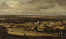 Philips Koninck: 'An Extensive Landscape'