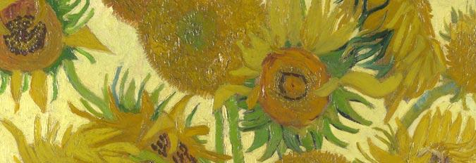 National Gallery Paintings Uk