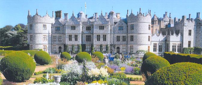 event-longford-castle-garden-wide-banner