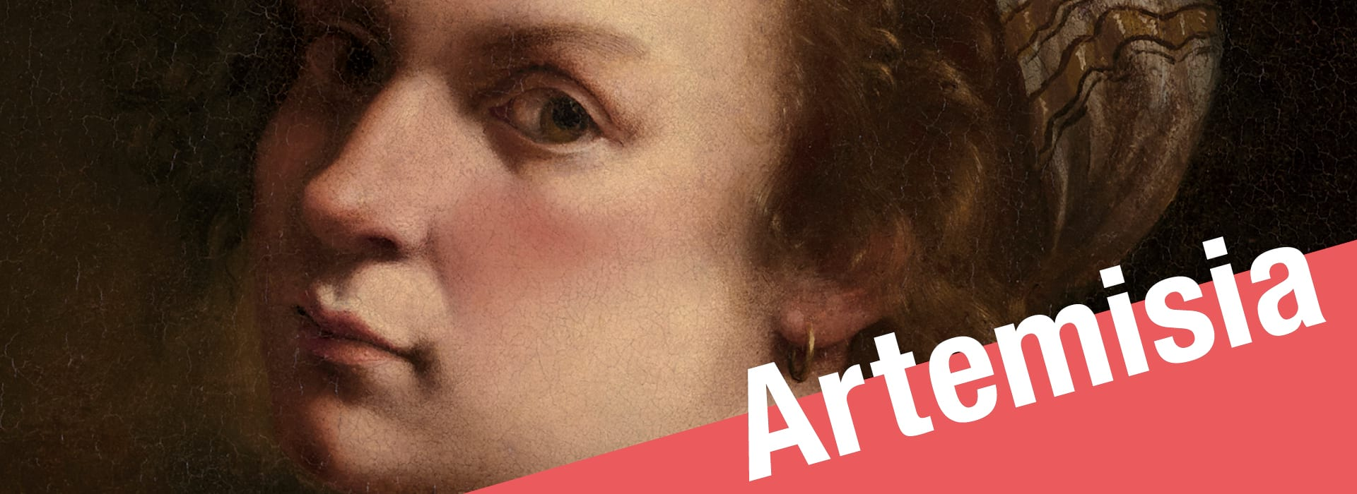 Artemisia | Exhibitions | National Gallery, London