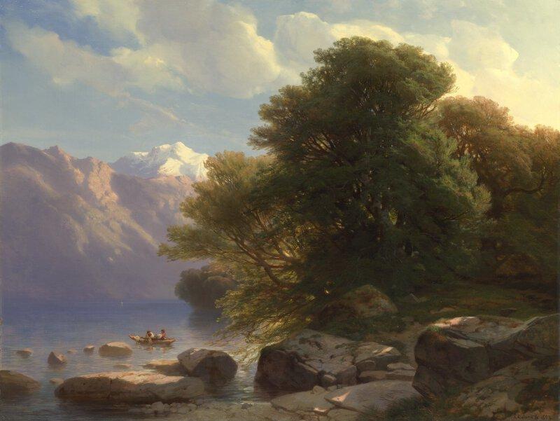Top Best Paintings
