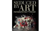 Seduced by Art Exhibition Catalogue