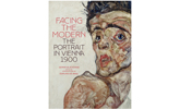 Facing the Modern: The Portrait in Vienna 1900 Exhibition Catalogue