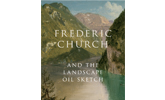 Frederic Church Exhibition Catalogue