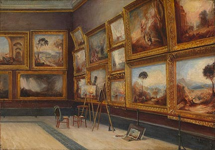 7-corner-turner-room-national-gallery-bertha-mary-garnett-H47-two-thirds.jpg