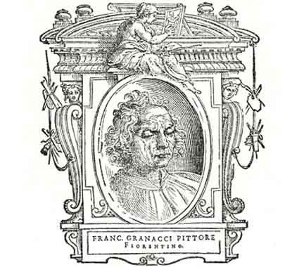 Granacci, Francesco
