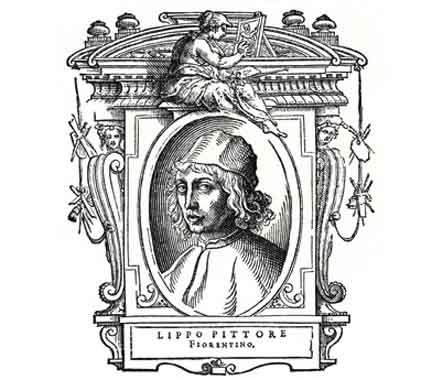 Lippo di Dalmasio