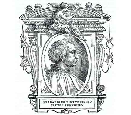 Pintoricchio
