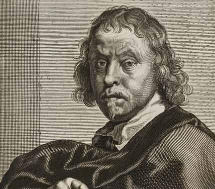 Poelenburgh, Cornelis van