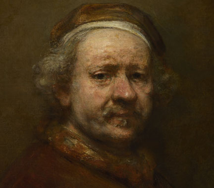 Image result for Rembrandt