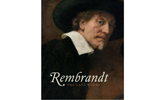 Pre-Order Rembrandt: The Late Works
