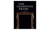 The Sansovino Frame