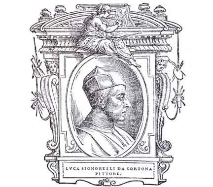 Signorelli, Luca
