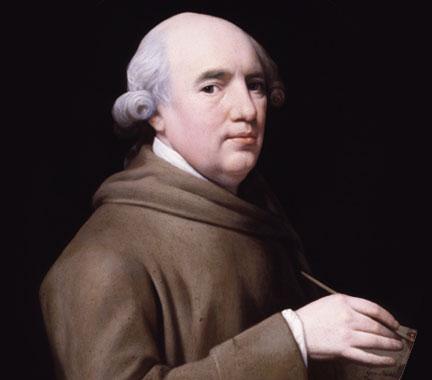Stubbs, George
