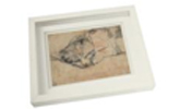 Buy gifts inspired by Barocci's works