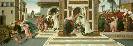 botticelli-miracles-from-life-st-zenobius-S033-r-two-third.jpg