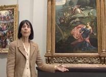 Anne Hollander