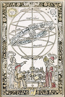 fig2502-woodcut-armillary-sphere-r-third