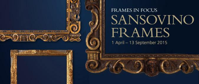 http://www.nationalgallery.org.uk/upload/img/frame-exhibition-banner-retouch.jpg