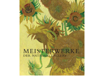 German Masterpieces Guide