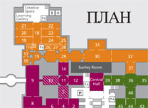 hub-floorplan-russian
