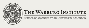 The Warburg Institute