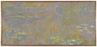 Buy a print of this painting