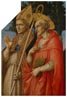 Saints Zeno and Jerome
