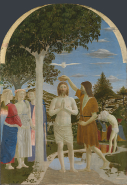 http://www.nationalgallery.org.uk/upload/img/piero-della-francesca-baptism-christ-NG665-fm.jpg