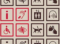 Policies Icons