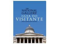 Portuguese Visitor's Guide