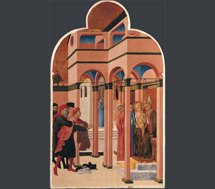 sassetta-saint-francis-renounces-his-earthly-father-ng4758-r-two-third.jpg