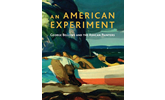 An American Experiment Exhibition Catalogue