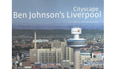 Ben Johnson's Liverpool