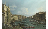 Buy Canaletto prints