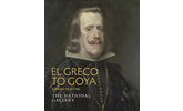El Greco To Goya: Spanish Painting