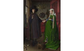 Jan van Eyck collection