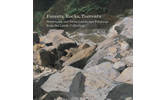 Forests, Rocks, Torrents Exhibition Catalogue