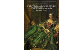 Painting and Sculpture in France, 1700-1789