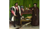 Holbein collection