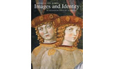 Images and Identity in Fifteenth Century Florence
