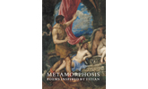 Metamorphosis: Poems Inspired by Titian eBook