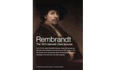 Rembrandt: The Kenneth Clark Lectures DVD