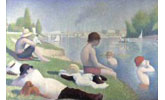 Seurat collection