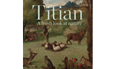 Titian's First Masterpiece